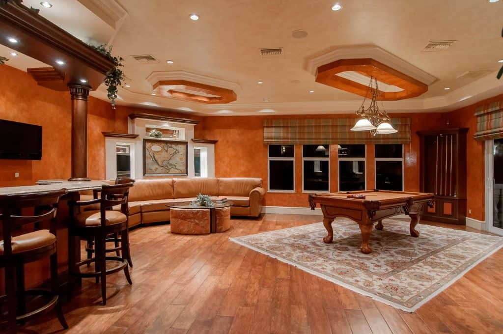 Hardwood VS Carpet—Which Flooring Solution To Choose - 123 Remodeling - Kitchen, Bathroom and Condo Remodeling