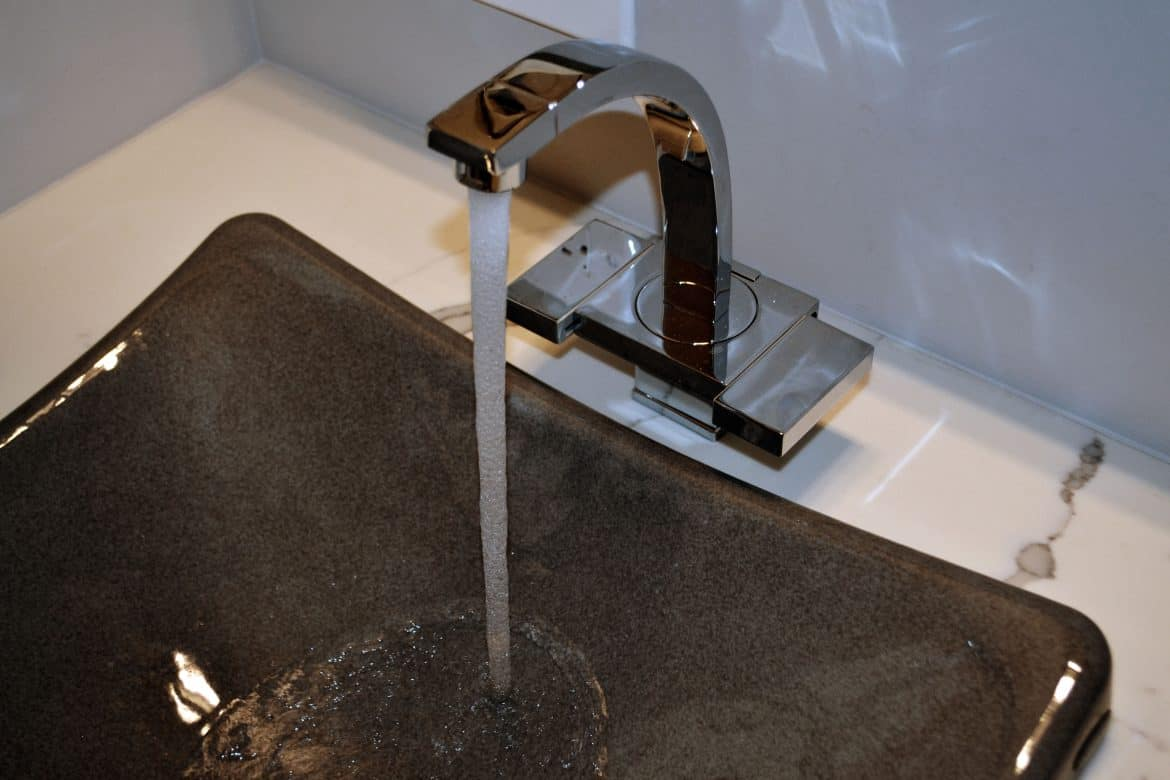 The Care and Keeping of Your Bathroom Sink - 123 Remodeling - Kitchen, Bathroom and Condo Remodeling