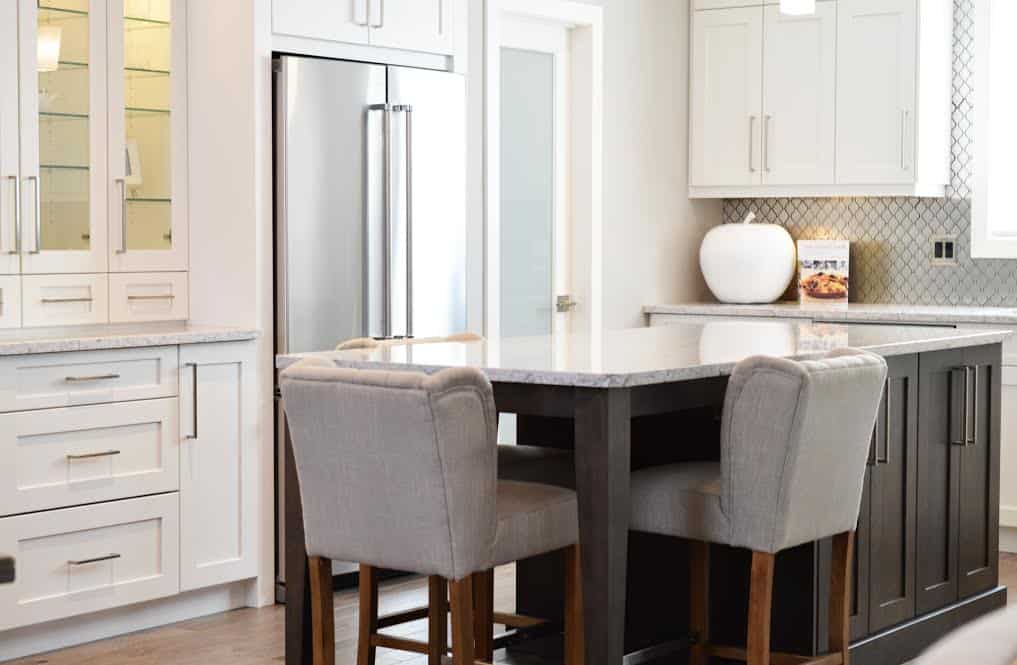 Style Tips for a Simple and Tasteful Look - 123 Remodeling - Kitchen, Bathroom and Condo Remodeling