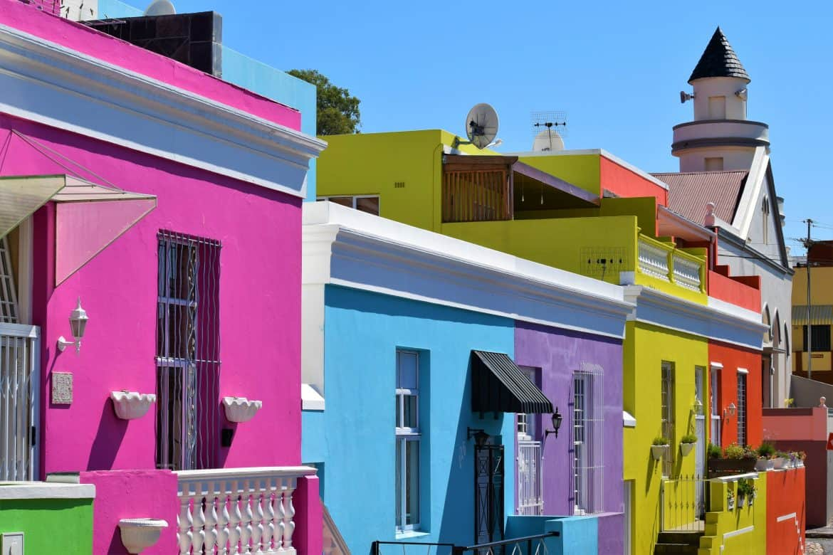 Which Color Could Add $5000 to Your Home's Value?