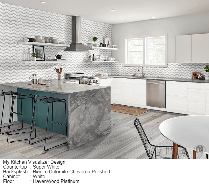 Virtual kitchen designer 123 remodeling - Virtual bathroom designer free ...