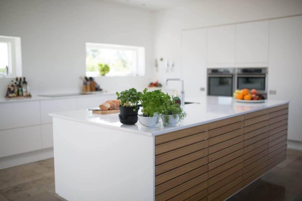 Modernize Your Home by Turning It into an Eco-Friendly Oasis - 123 Remodeling - Kitchen, Bathroom and Condo Remodeling