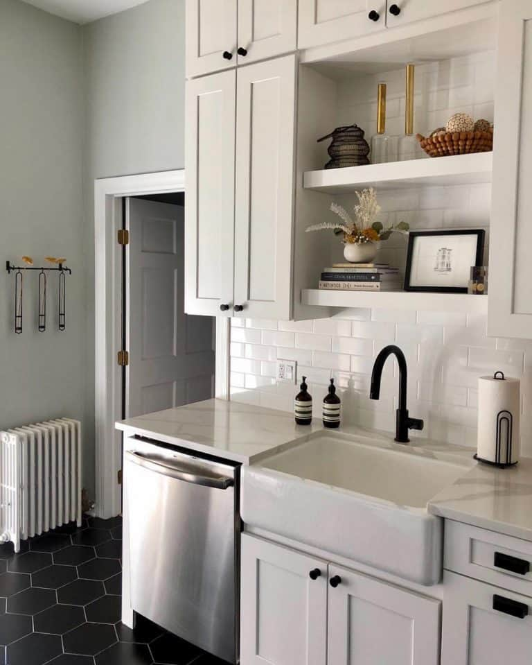 10 Exciting Ways To Upgrade Your Kitchen