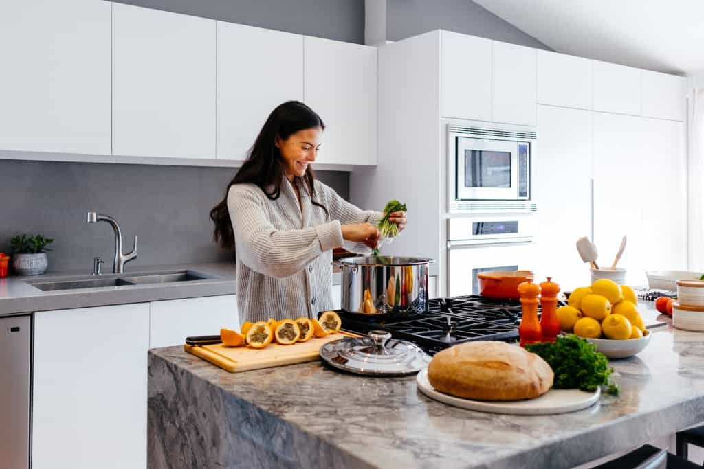 Easy Tips for Planning Your Kitchen Remodel - 123 Remodeling - Kitchen, Bathroom and Condo Remodeling