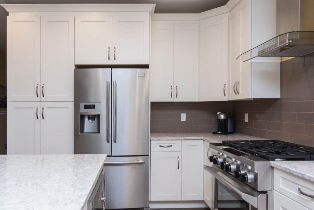 Beautiful Properties: 4 Installations Homeowners Should Invest In