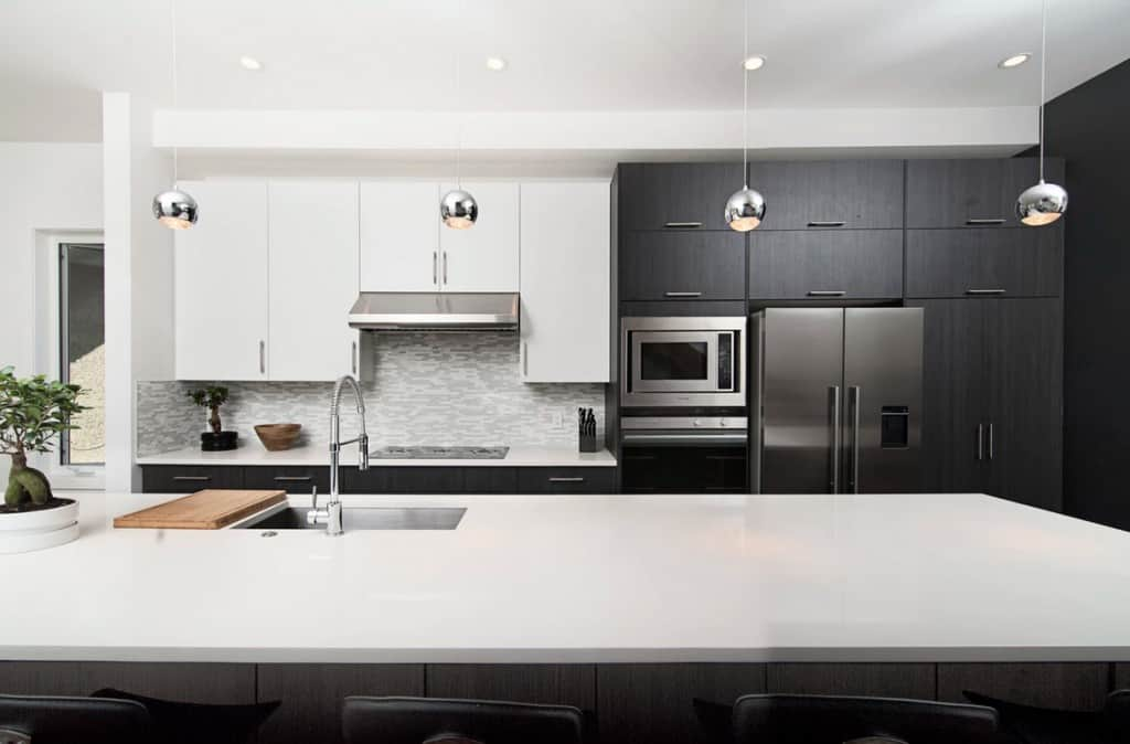 4 Overlooked Updates to Make during a Kitchen Remodel