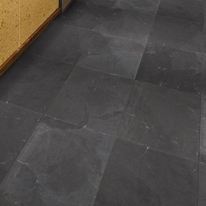 mud flooring tile