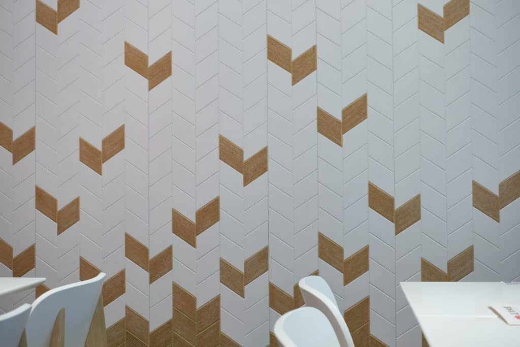 Tile Terminology: A Comprehensive Guide for Your Remodeling Project