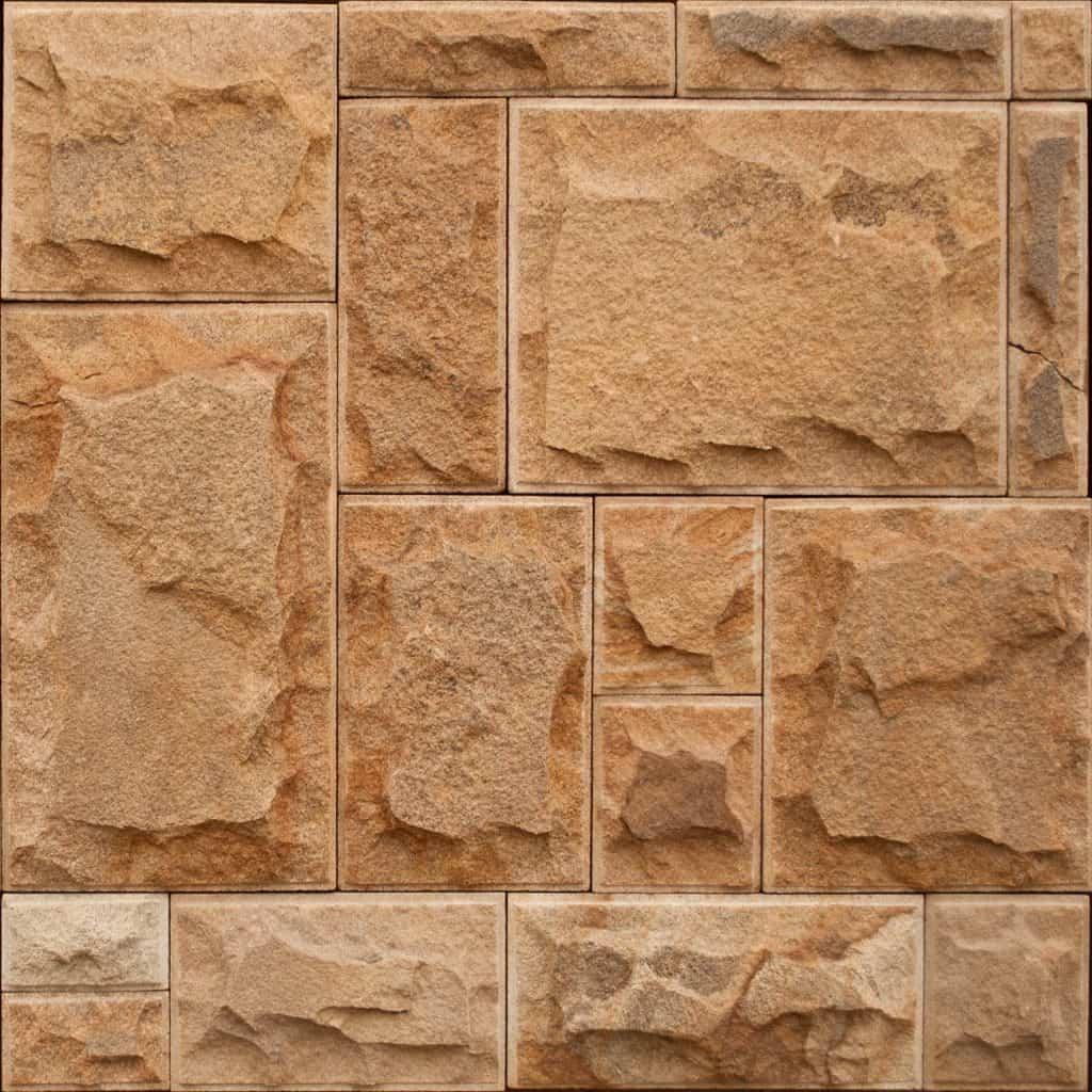 versailles tile layout