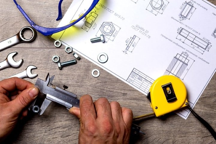 Tips For an Easy Home Renovation