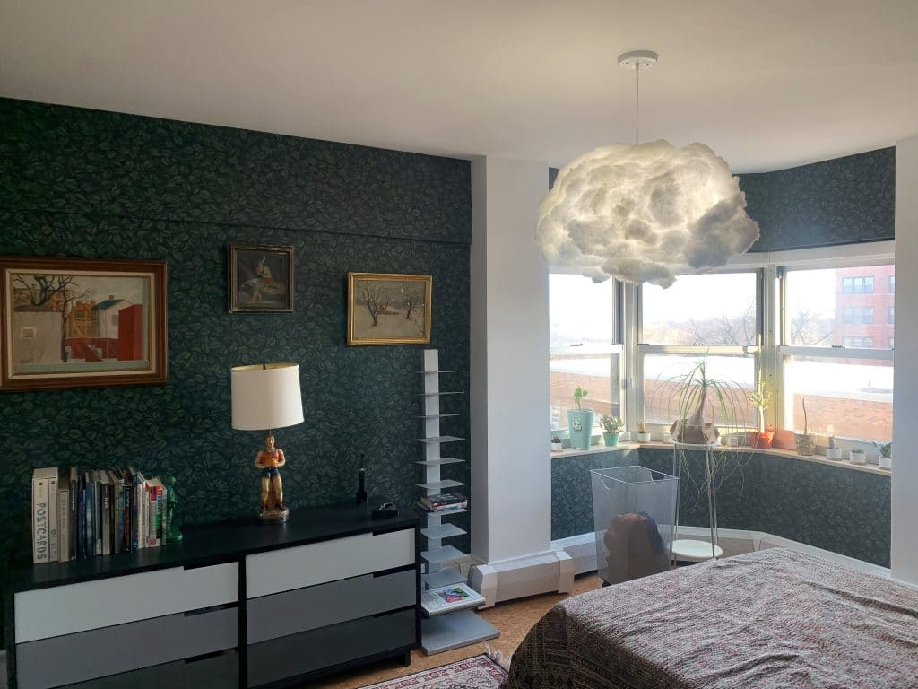 How To Pick A Perfect Color Scheme For Your Interior