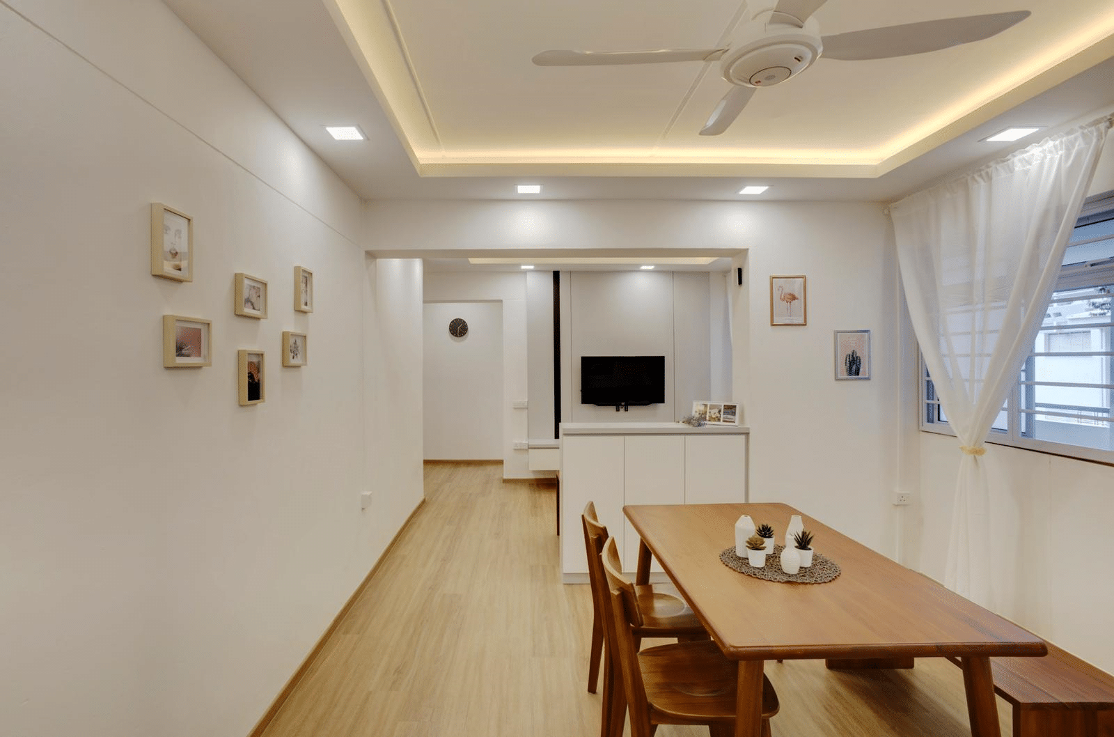 elegantkitchen design