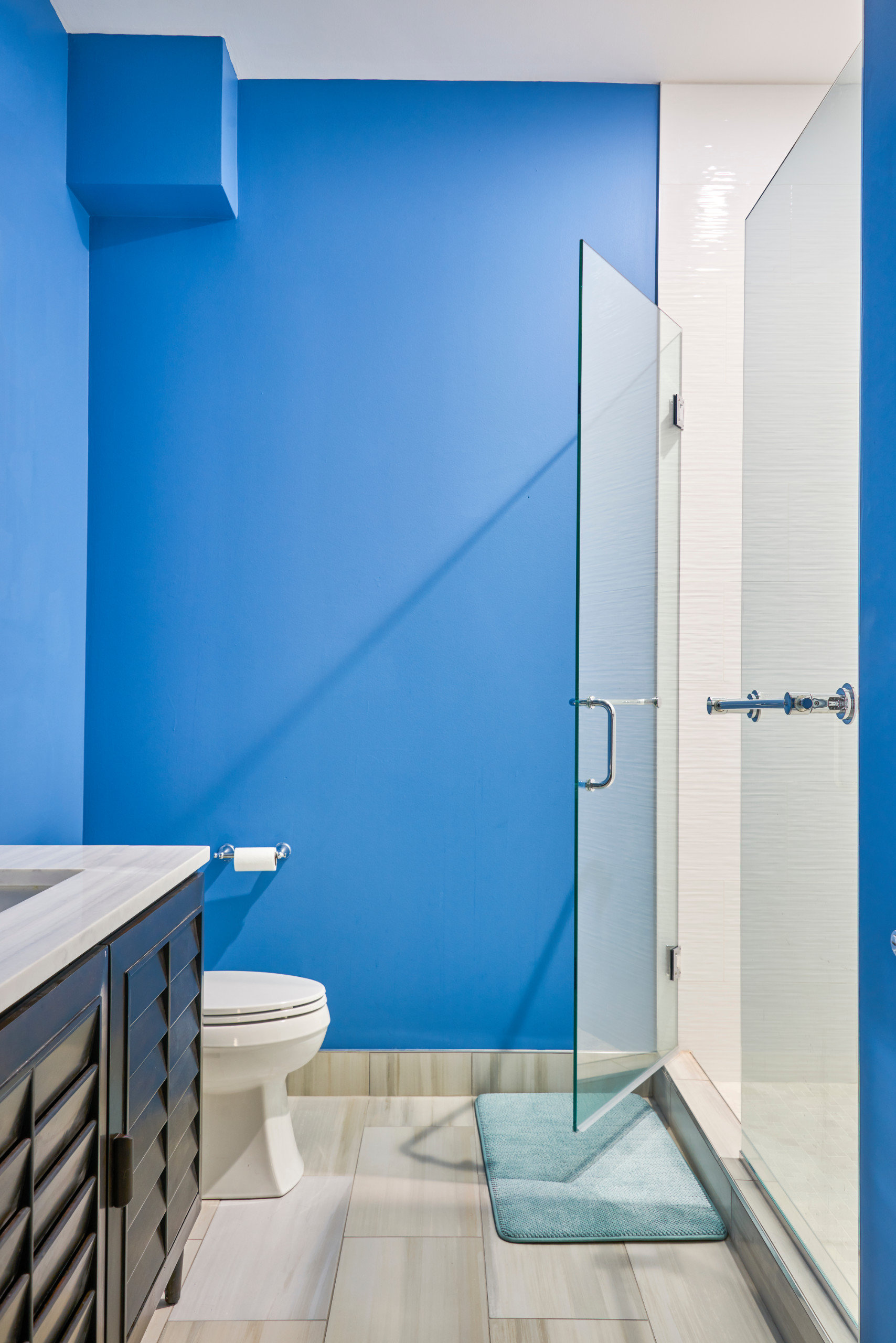 Bathroom Remodeling South Loop Chicago