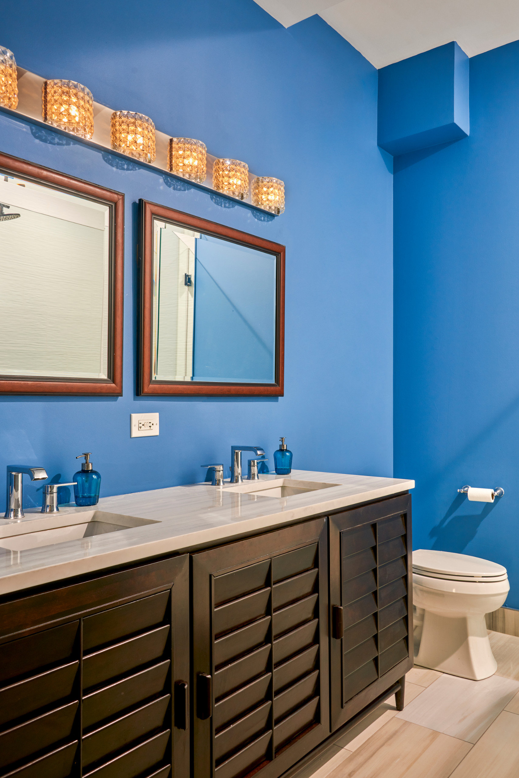 Bathroom Remodeling South Loop Chicago