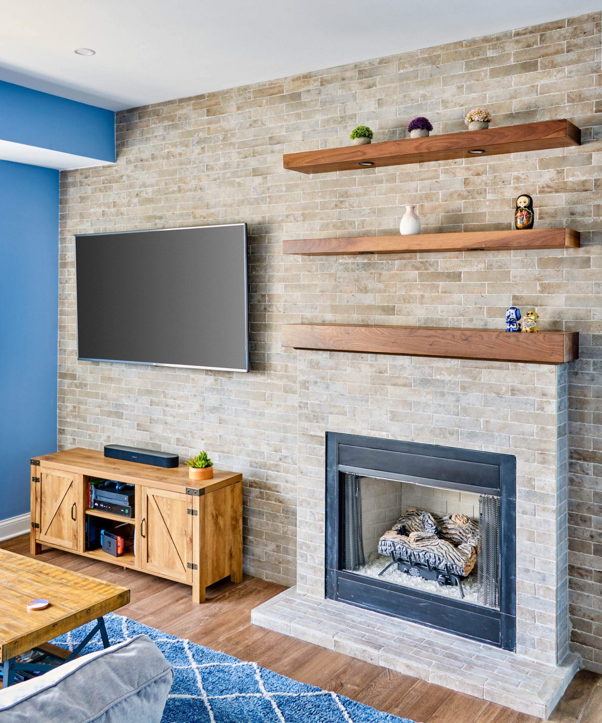 Condo Remodeling South Loop Chicago