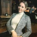 Renata Malafaia