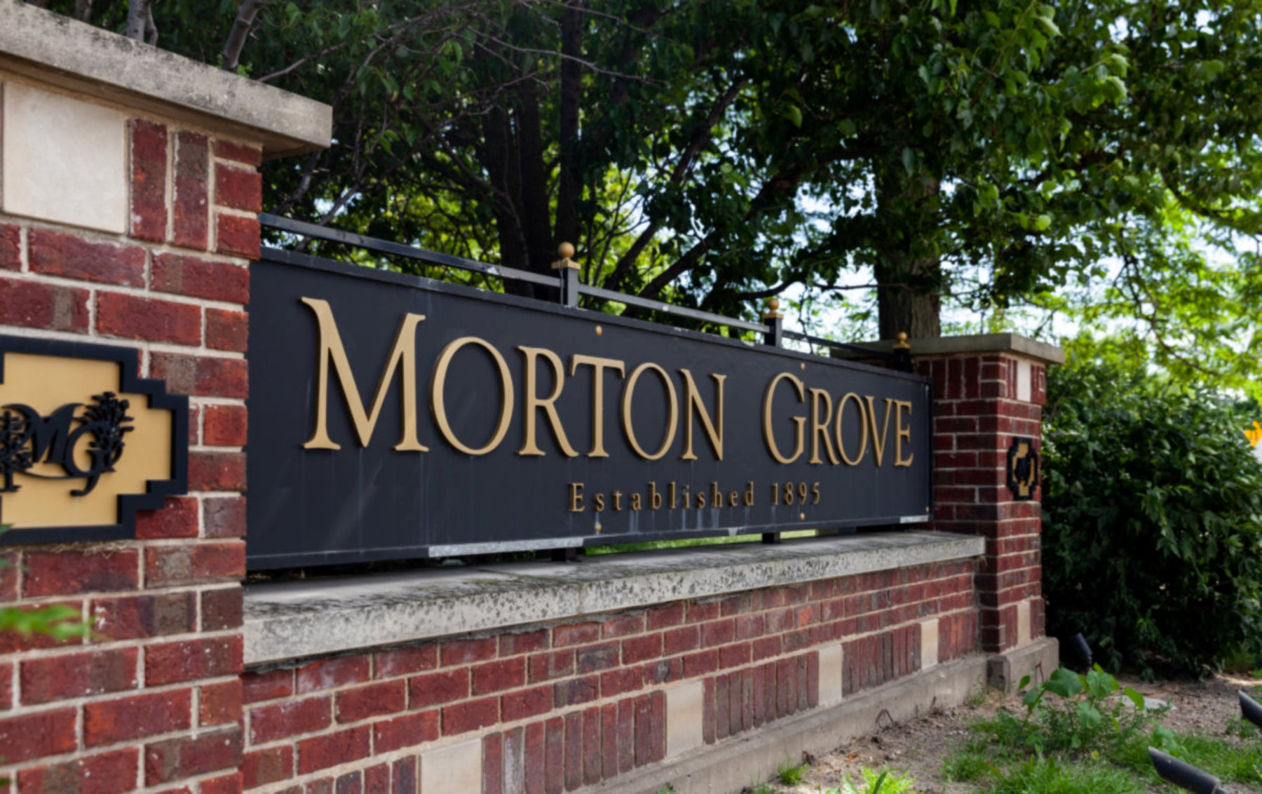 123 Remodeling in Morton Groove
