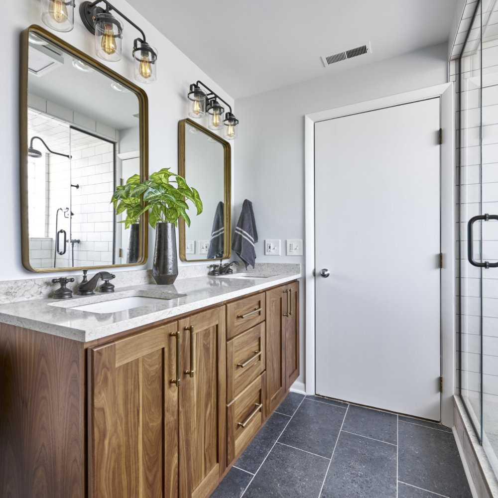 wicker park bathroom remodeling preview